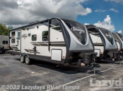 New 2019  Grand Design Imagine 2400BH by Grand Design from Lazydays RV in Seffner, FL