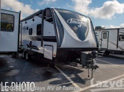 New 2019  Grand Design Imagine 2970RL by Grand Design from Lazydays RV in Seffner, FL