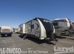 New 2019  Grand Design Reflection 312BHTS by Grand Design from Lazydays RV in Seffner, FL