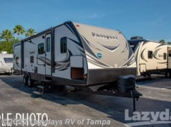New 2019  Keystone Passport GT 2670BH by Keystone from Lazydays RV in Seffner, FL