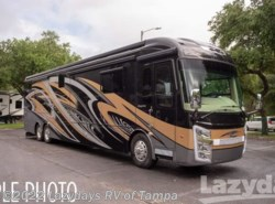 New 2019  Entegra Coach Aspire 44W by Entegra Coach from Lazydays RV in Seffner, FL