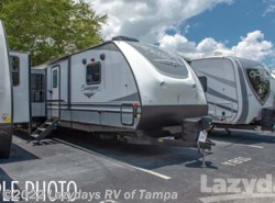 New 2019  Forest River Surveyor 266RLDS by Forest River from Lazydays RV in Seffner, FL