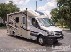 Used 2015  Coachmen Prism 24M by Coachmen from Lazydays RV in Seffner, FL