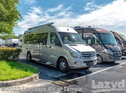 Used 2016 Winnebago Era 170A available in Seffner, Florida