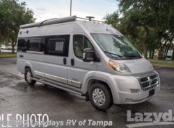 New 2019 Winnebago Travato 59G available in Seffner, Florida