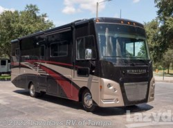 New 2019 Winnebago Vista LX 30T available in Seffner, Florida