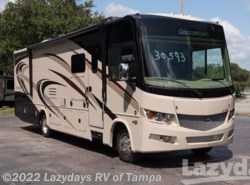 New 2019 Forest River Georgetown 5 Series GT5 31R5 available in Seffner, Florida