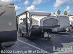 Used 2018 Starcraft Launch 16RB available in Seffner, Florida