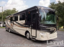 Used 2015 Forest River Berkshire XL 40QL available in Seffner, Florida