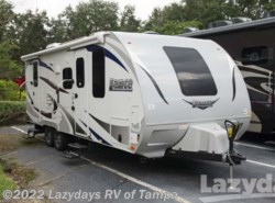 New 2019 Lance  Lance 2185 available in Seffner, Florida