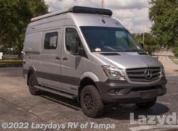 New 2019 Winnebago Revel 44E available in Seffner, Florida