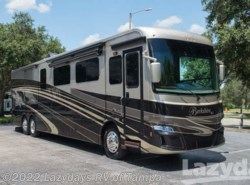 Used 2018 Forest River Berkshire XLT 43C available in Seffner, Florida