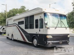 Used 2005 Alfa  Alfa Gold 40FC available in Seffner, Florida