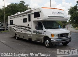 Used 2005 Fleetwood Jamboree 31W available in Seffner, Florida