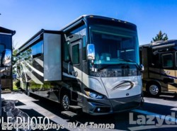 New 2019 Tiffin Phaeton 37BH available in Seffner, Florida