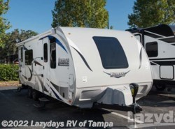 New 2019 Lance  Lance 2285 available in Seffner, Florida