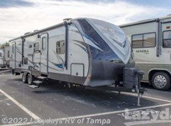 Used 2017 Dutchmen Aerolite 282DBHS available in Seffner, Florida