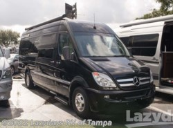 Used 2013 Airstream Interstate 3500 EXT LOUNGE available in Seffner, Florida