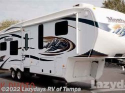 Used 2011 Keystone Montana 3950BR available in Seffner, Florida