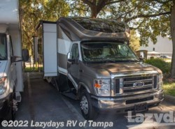 Used 2017 Itasca Cambria 30J available in Seffner, Florida