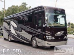 New 2019 Tiffin Allegro Bus 37AP available in Seffner, Florida
