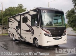 Used 2018 Jayco Precept 31UL available in Seffner, Florida