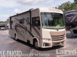 New 2019 Forest River Georgetown 3 Series GT3 33B3 available in Seffner, Florida