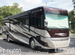 New 2019 Tiffin Allegro Red 33AA available in Seffner, Florida