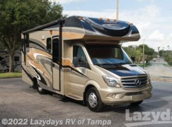 Used 2016 Jayco Melbourne 24K available in Seffner, Florida
