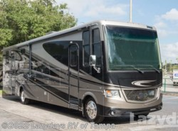 Used 2014 Newmar Canyon Star 3920 available in Seffner, Florida