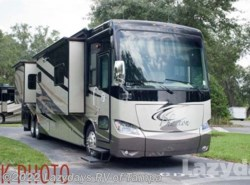 Used 2011 Tiffin Phaeton 40QTH available in Seffner, Florida
