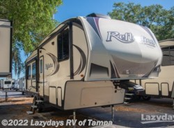 New 2020 Grand Design Reflection 150-Series 295RL available in Seffner, Florida