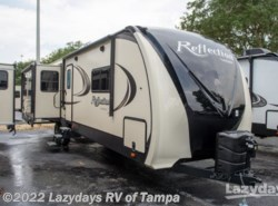 New 2020 Grand Design Reflection 315RLTS available in Seffner, Florida