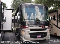 Used 2016 Tiffin Allegro 32SA available in Seffner, Florida