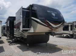 New 2020 Vanleigh Beacon 40FLB available in Seffner, Florida