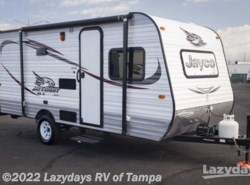 Used 2015  Jayco Jay Flight 23MBH