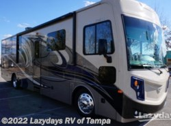 Used 2018 Fleetwood Pace Arrow 35E available in Seffner, Florida