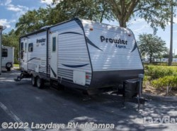 Used 2014  Heartland Prowler 26LX