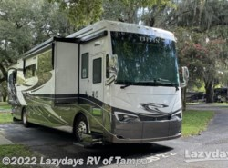 New 2021 Tiffin Allegro Bus 37AP available in Seffner, Florida