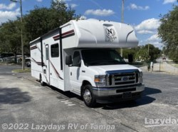 Used 2021 Nexus Triumph 32T available in Seffner, Florida