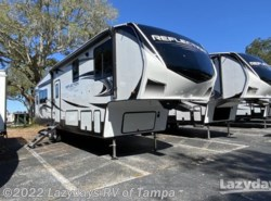 New 2021 Grand Design Reflection 31MB available in Seffner, Florida