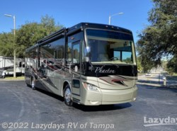 Used 2013 Tiffin Phaeton 40 QBH available in Seffner, Florida