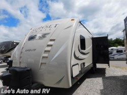 New Amp Used Rvs Trailers Trucks Lee S Auto Amp Rv Ranch