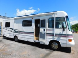 Used 1999  Georgetown  MODEL 320 320 by Georgetown from Lee's Auto and RV Ranch in Ellington, CT