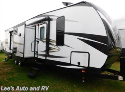 New 2017  Heartland RV Torque T31 by Heartland RV from Lee's Auto and RV Ranch in Ellington, CT
