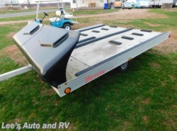 Used 1995  SnoPro  2-PLACE SNOW by SnoPro from Lee's Auto and RV Ranch in Ellington, CT