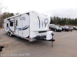Used 2013  Forest River Work and Play  by Forest River from Lee's Auto and RV Ranch in Ellington, CT