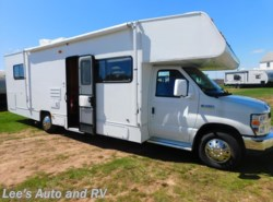 Used 2010  Coachmen Freelander  30QB by Coachmen from Lee's Auto and RV Ranch in Ellington, CT