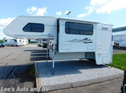 Used 2003  Lance  1161 by Lance from Lee's Auto and RV Ranch in Ellington, CT