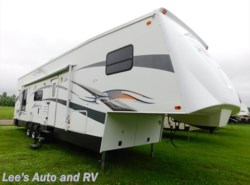 Used 2007  Coachmen Adrenaline 400DS by Coachmen from Lee's Auto and RV Ranch in Ellington, CT